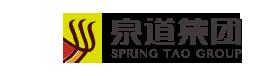 山東泉道農業科技集團有限公司
